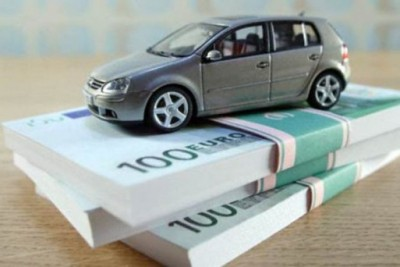 Транспортный налог на проданную машину